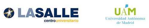 logo_universidad_Salle__UAM